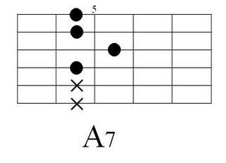 A7-02.JPG
