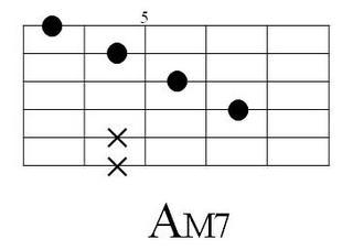 AMaj7.JPG