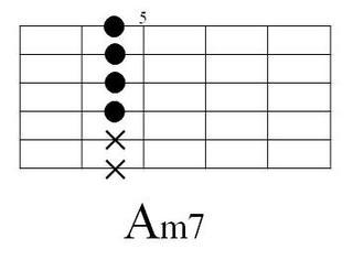 Am7.JPG